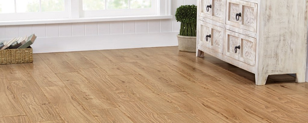 Laminate Flooring Everything You Need To Know Floor Choice