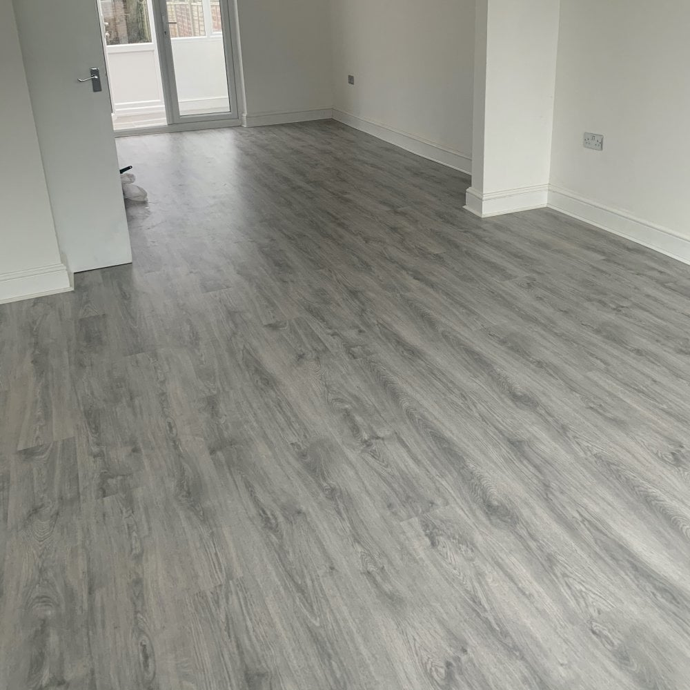Laminate Flooring Everything You Need, What To Know About Laminate Flooring